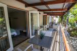 images/thumbsgallery/thumbnail2/casa-bella-stellenbosch-accommodation-thumbnail-gallery_1.jpg
